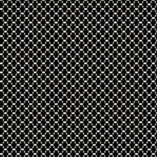 Tela algodón Clamshells de Andover Fabrics